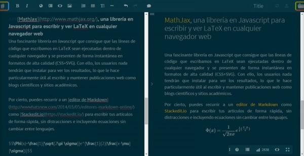 MathJax 4