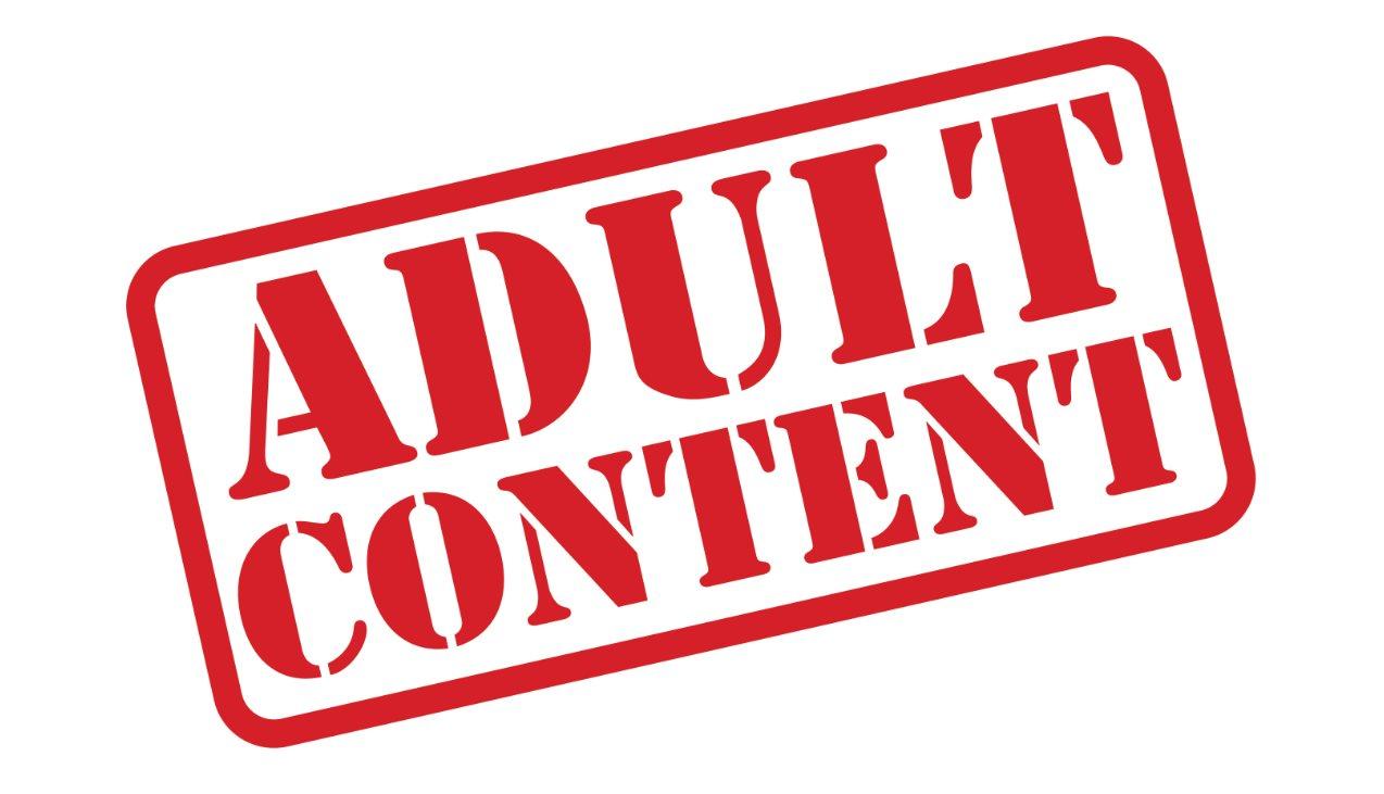 Escritores independientes para contenido para adultos