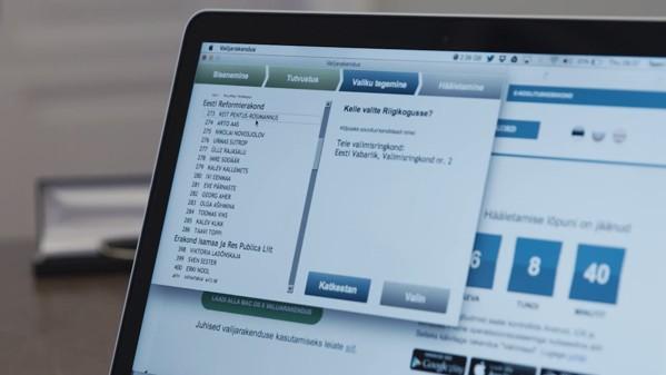 estonia voto online