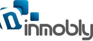 inmobly_logo