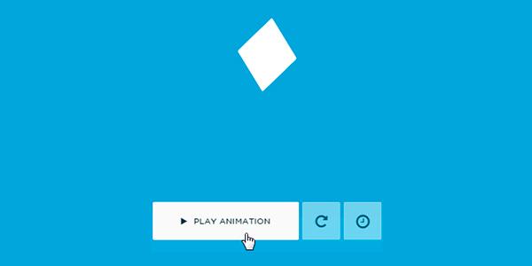 Bounce.js: Crea Tus Propias Animaciones Con CSS3