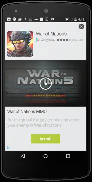 video-ad-won-app