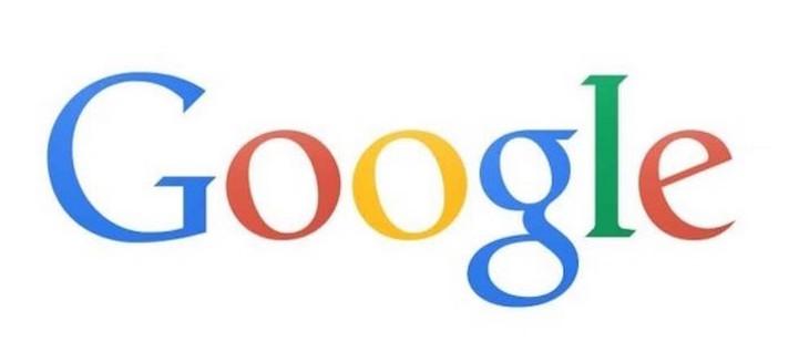 Google-e1428301351720