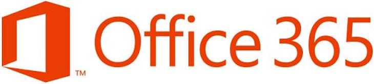 herramienta microsoft office: