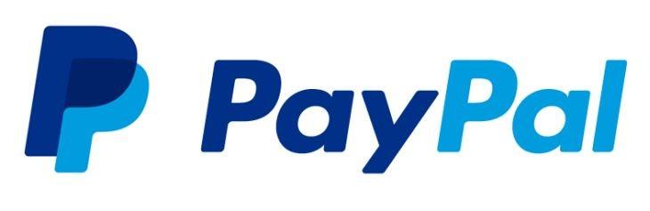 paypal español contacto