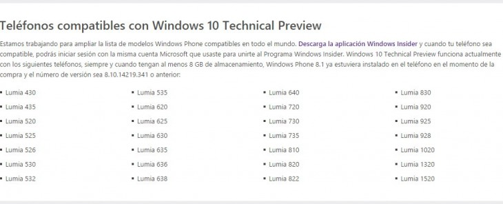 Windows 10 Technical Preview (2)