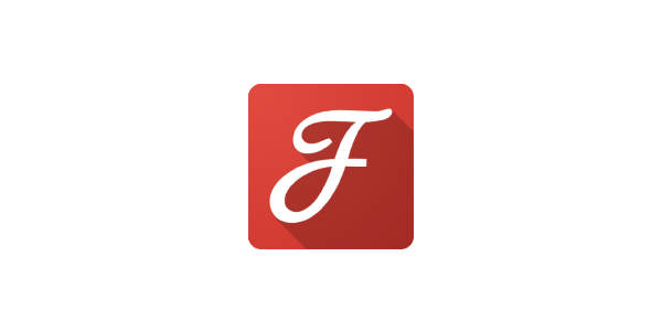 Accede a Los Archivos Binarios De Google Fonts Gracias a Este Proyecto
