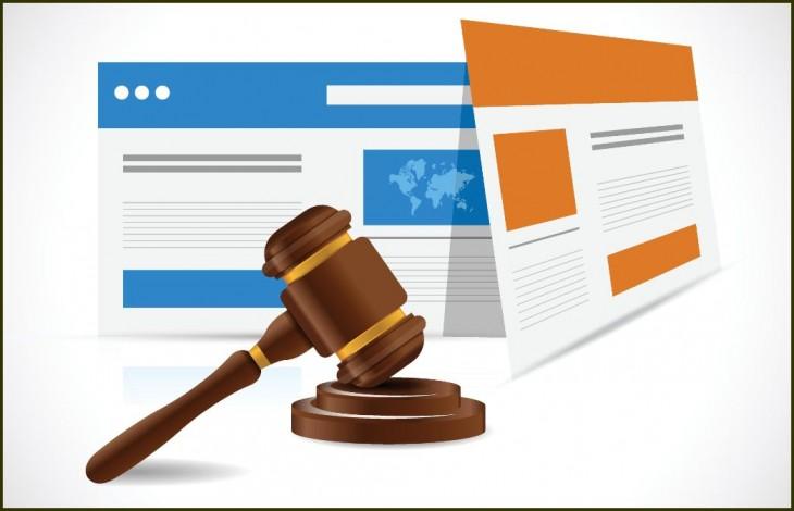 """Estados Unidos considera a los Delitos informáticos como """"emergencia nacional"""""""