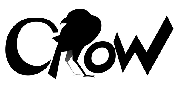 Crow: Micro Framework Web De C