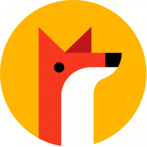 logo secret app