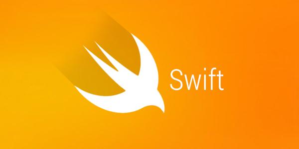 Una Increíble Lista De Recursos Para Swift