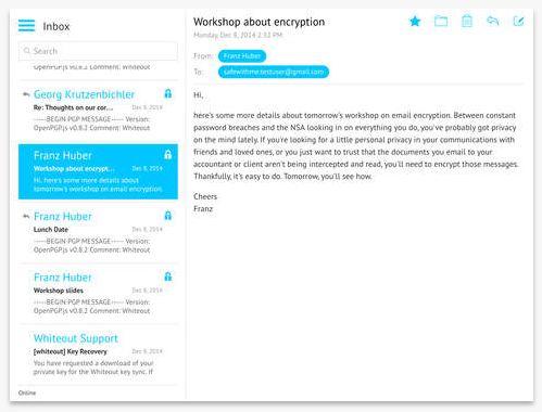 WhiteoutMail-iOS
