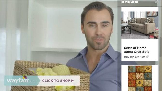 anuncios comprar youtube
