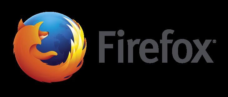 firefox_logo-wordmark