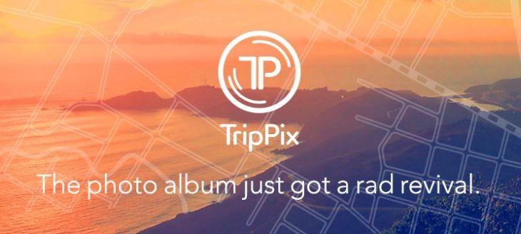 TripPix