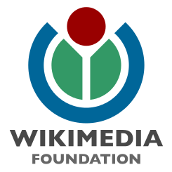 Wikimedia_Foundation