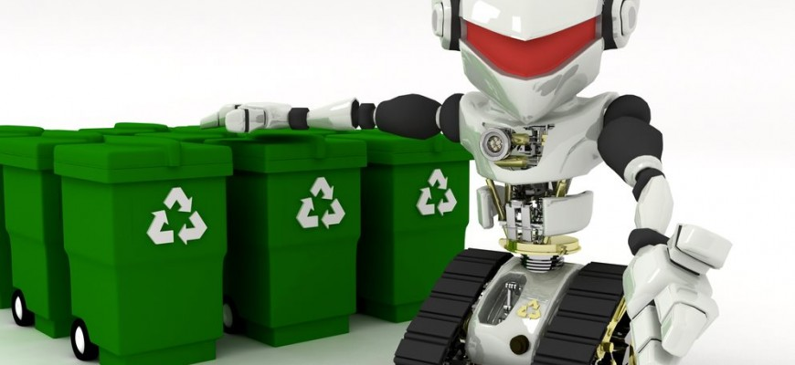 Imagen de shutterstock.com
