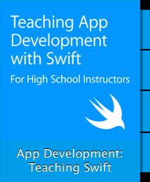 Swift Education
