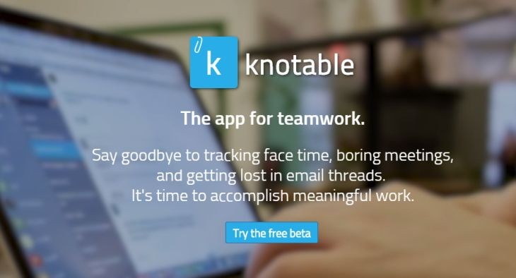 knotable