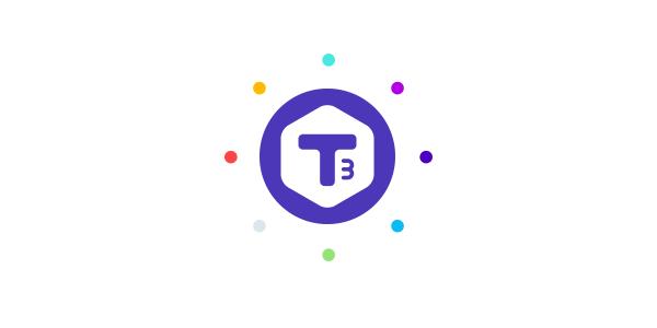 T3: Framework De Desarrollo Web Minimalista En JavaScript