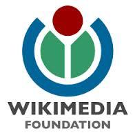 FundacionWikimedia