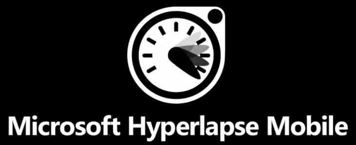HiperlapseMobile