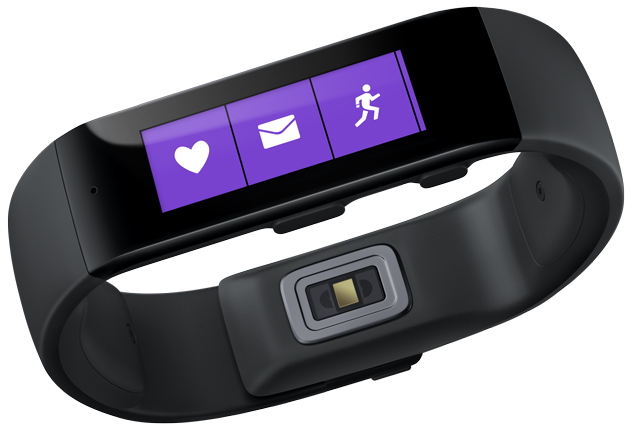 Microsoft-Band_feat