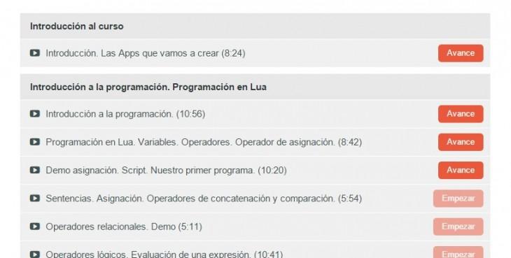 KeepCoding ofrece curso de programación para no programadores de forma gratuita