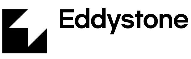 eddystone-google-logo