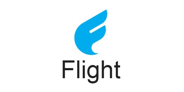 Flight: Un Framework De JavaScript Para Crear Componentes Web