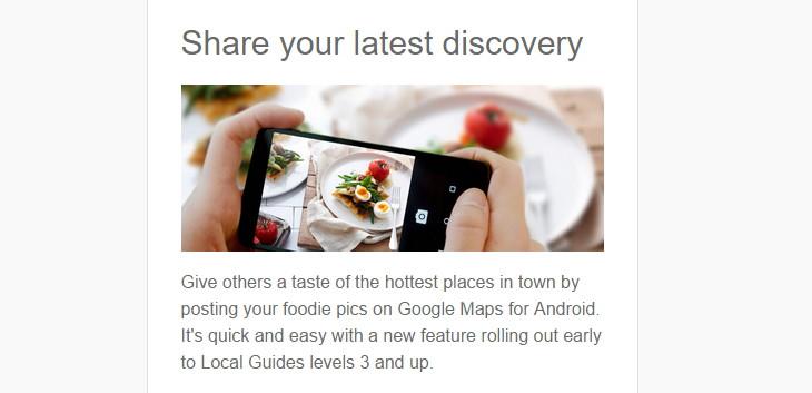 food pics google maps