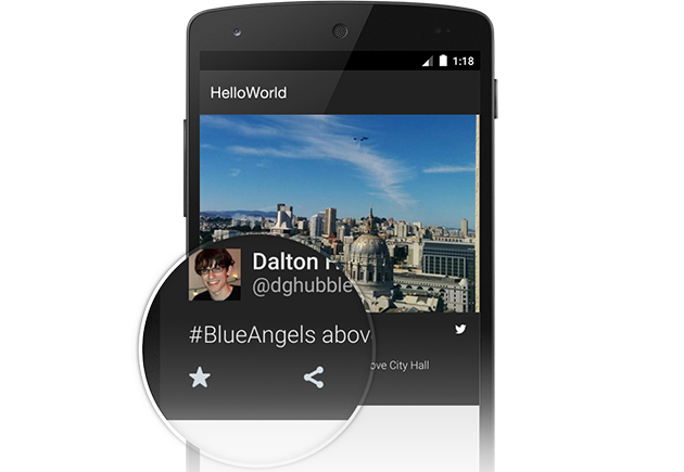 tweet-embed-inline-actions-android_2