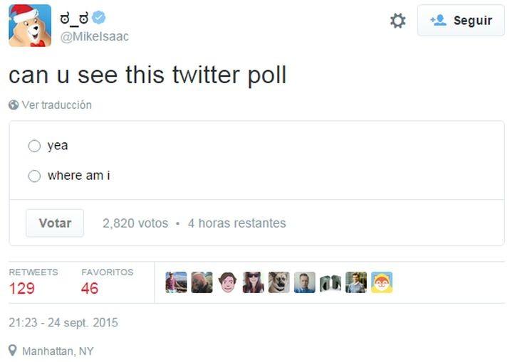 EncuestasTwitter