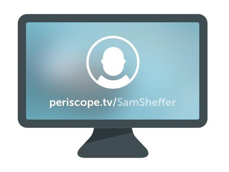 PerfilWebPeriscope