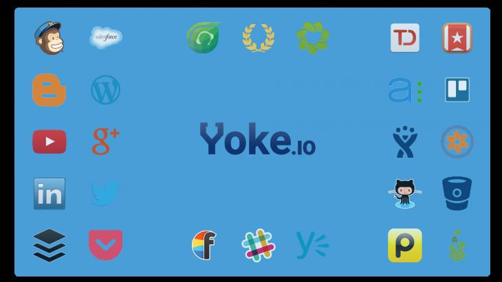 YokeApps