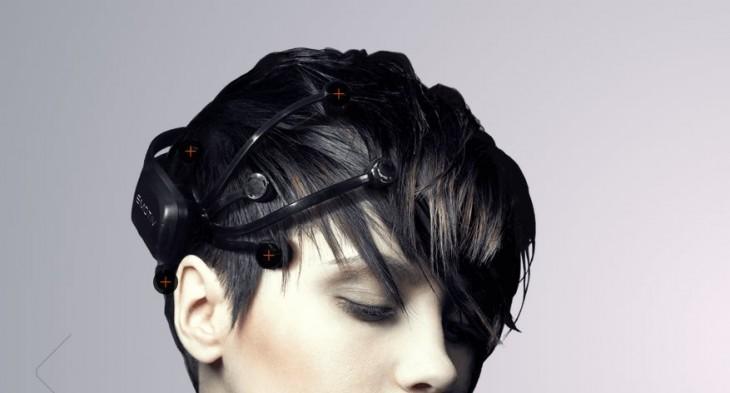 Imagen de emotiv.com