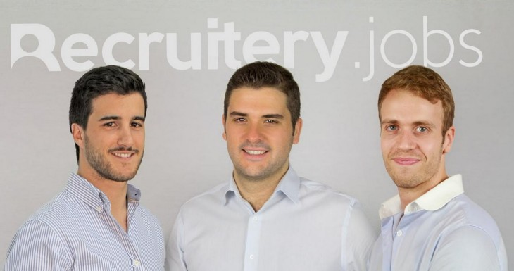 Responsables por Recruitery.jobs