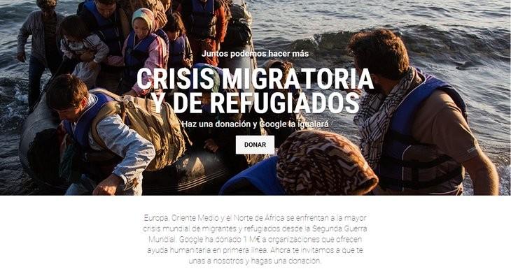 crisis_migratoria