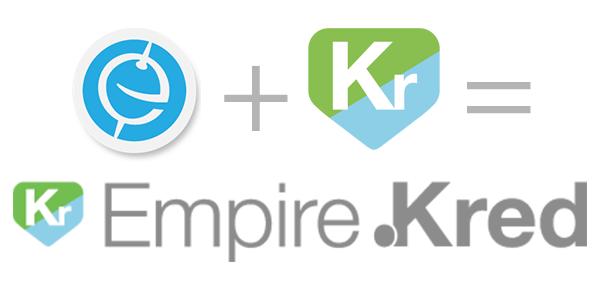 empire_kred