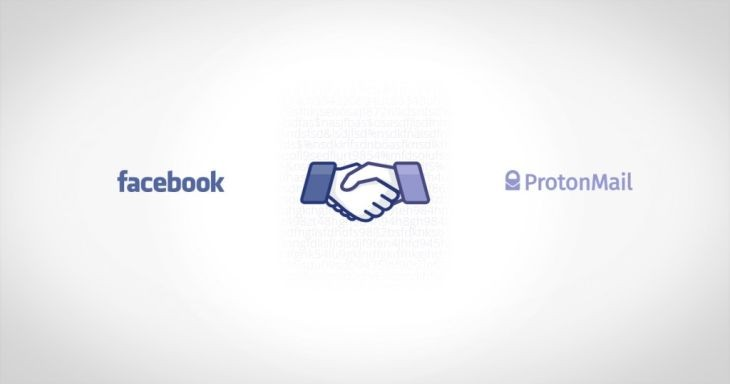 facebook-pgp