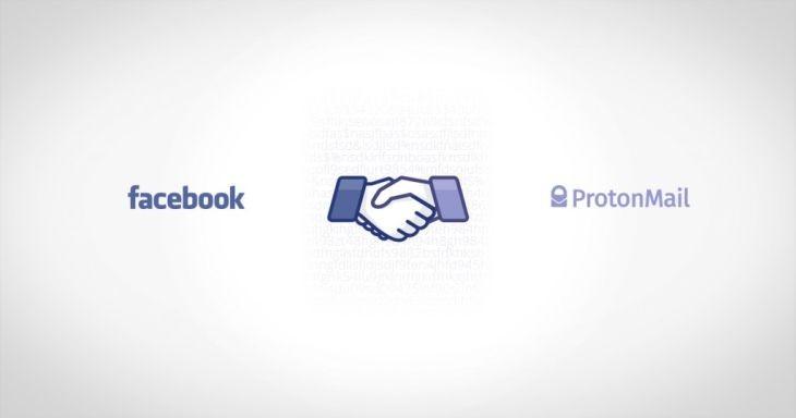 facebook-pgp