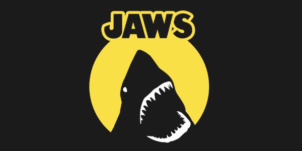 Jaws: Un Framework Para Aplicaciones Sin Servidor
