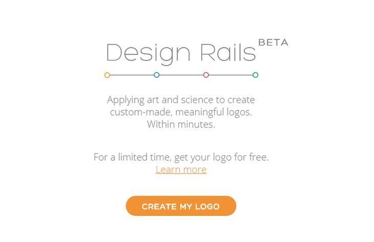 DesignRails