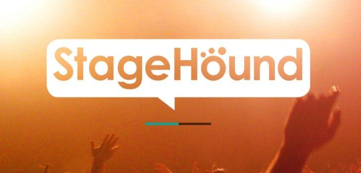 StageHound