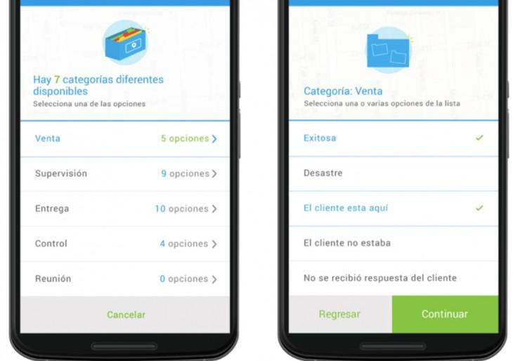 Descargar Kipo para Android gratis