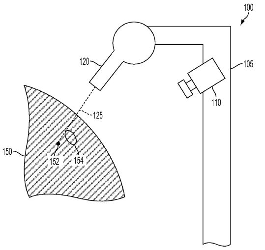PatenteGoogle