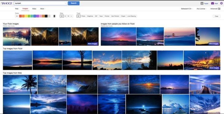Imagen: Yahoo