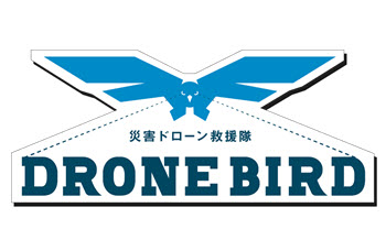 Drone- Bird