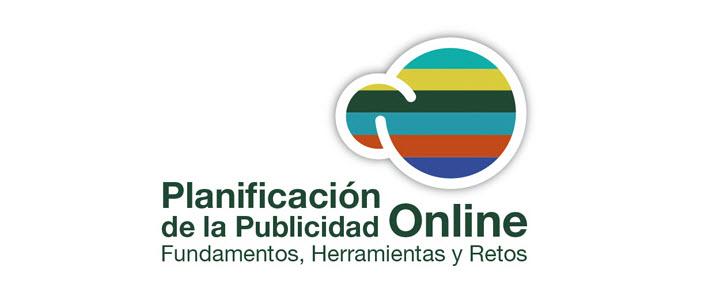 MOOC Publicidad Online
