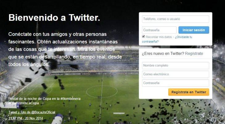 Twitter-Intro